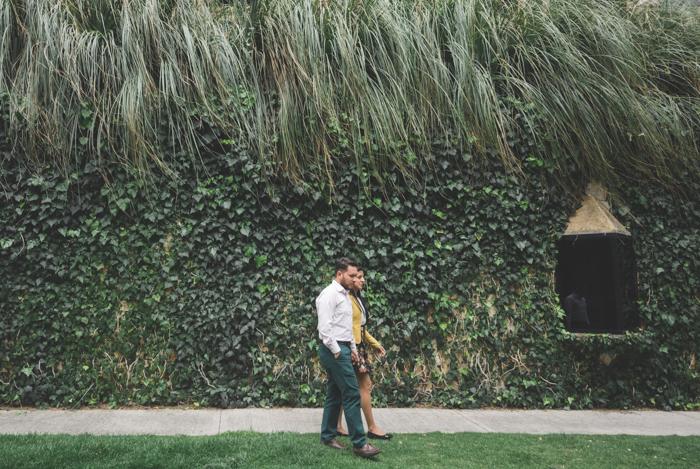 fotografos-de-parejas-diferentes-usaquen-bogota-colombia-pre-boda