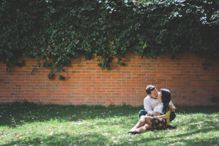 fotografos-en-bogota-colombia-parejas-novios