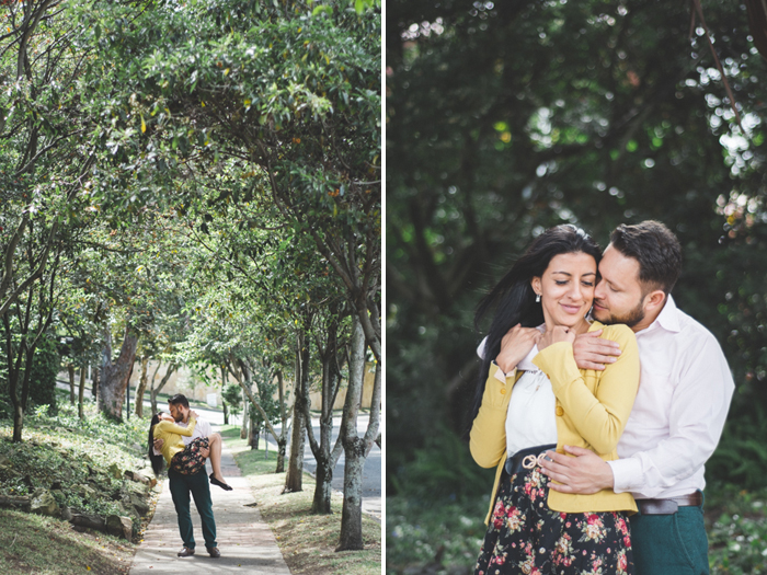 fotos-pre-boda-bogota