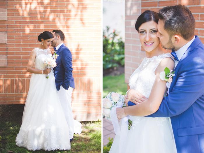 bodas-en-bogota-matrimonios-colombia-vintage-fotografos-de-boda