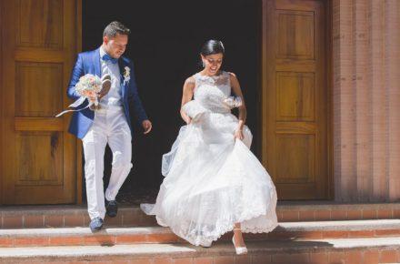 Fotografía de bodas bogota | Gisell y Fernando