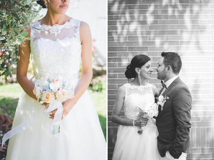 fotografia-de-bodas-matrimonios-bogota-fotografo-boda