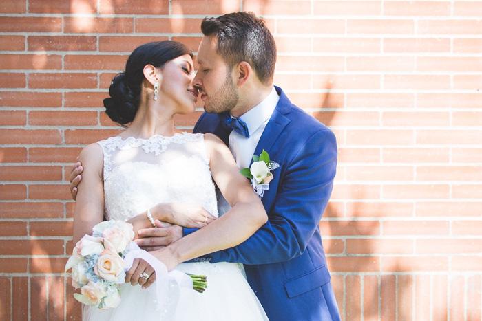 fotografia-de-bodas-bogota-fotografos-de-matrimonio-fotos-boda-elianyjuan