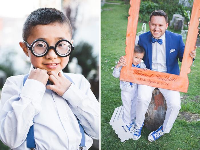 fotografia-de-bodas-bogota-ninos-matrimonio-vintage-fotografos-fotos-de-boda