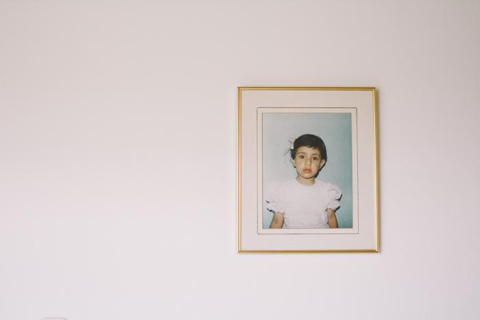 fotografia-de-bodas-bogota-vintage