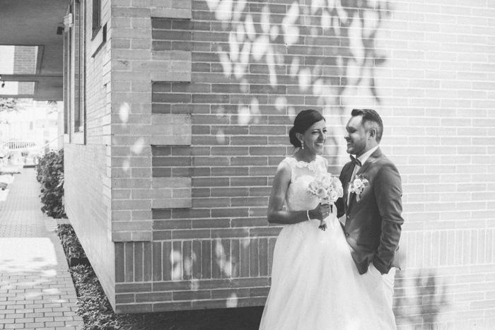 fotografia-de-bodas-en-bogota-colombia