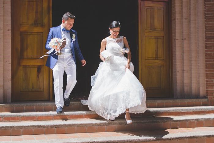 fotografia-de-bodas-en-bogota-iglesia-dominicas-del-rosario-perpetuo