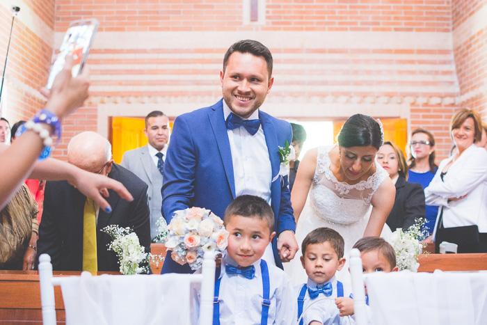 fotografia-de-bodas-en-bogota-novio
