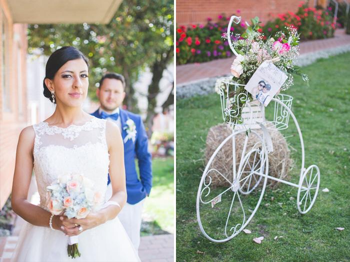fotografia-de-bodas-en-bogota-vintage-fotos-matrimonio-diferentes-fotografos-colombia