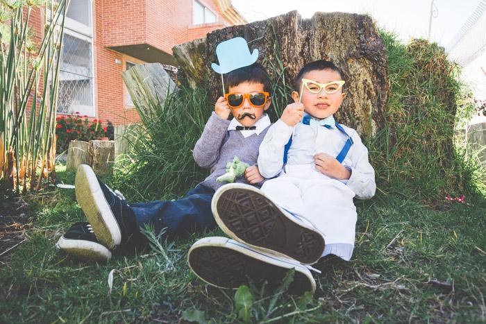 fotografia-de-bodas-vintage-ninos-matrimonios-bogota