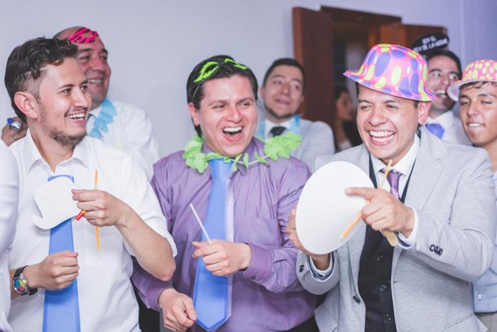 fotografia-fiesta-boda