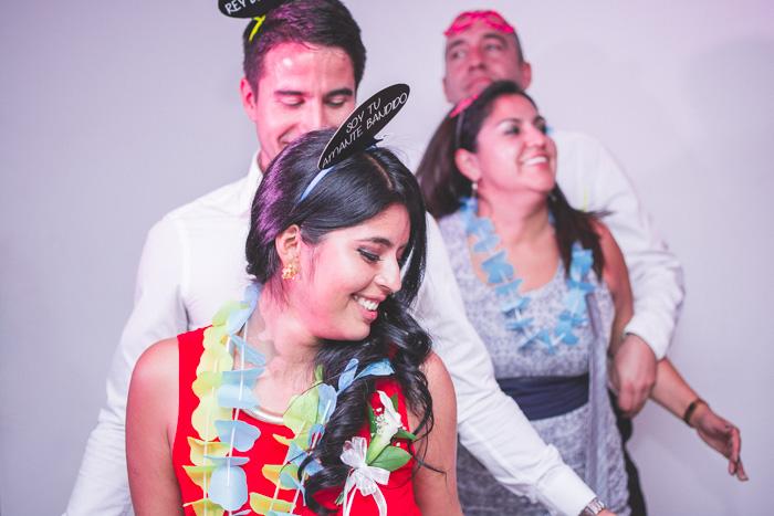 fotografo-de-fiestas-matrimonios-bogota