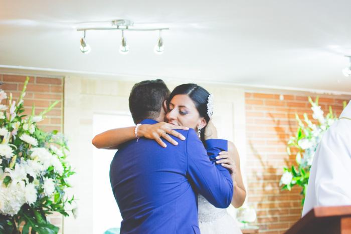 matrimonio-fotografia-de-bodas-en-bogota-iglesia-catolica