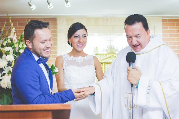 fotografia de bodas bogota