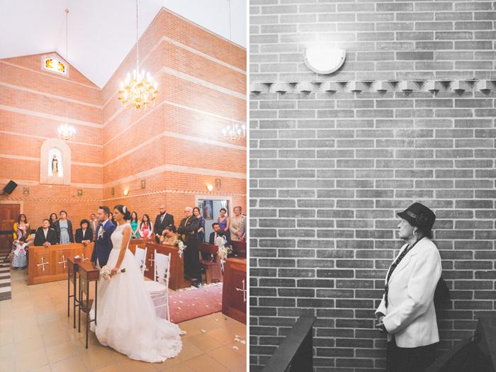 matrimonio-iglesia-dominicas-del-rosario-perpetuo-fotografos-bodas