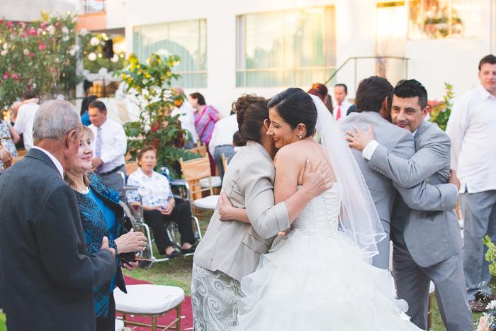 amor-felicidad-en-boda