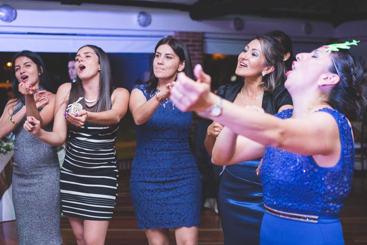 fotos-fiesta-matrimonio