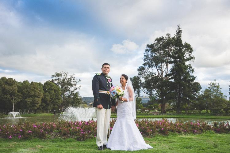 fotografos-cajica-fotografia de bodas