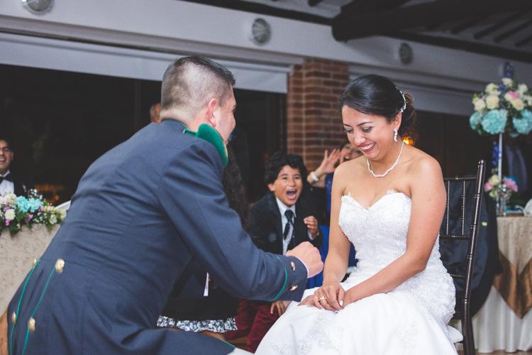 reportaje-fotografia-bodas-cajica-boda-militar