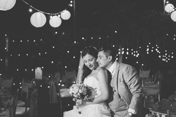 fotografia-boda-de-noche