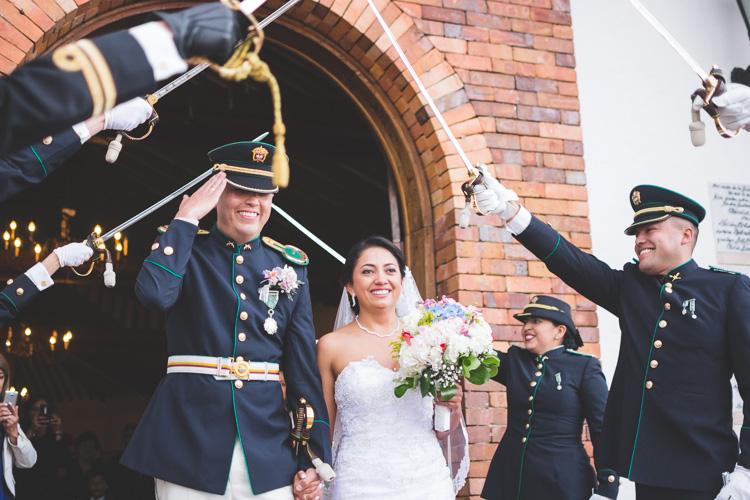 boda-militar-fotografia-matrimonio-cajica-colombia
