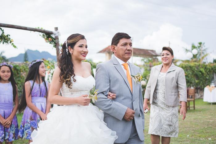 fotografia-de-boda-campestre-chinauta-colombia