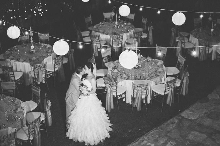fotografia-de-pareja-matrimonio