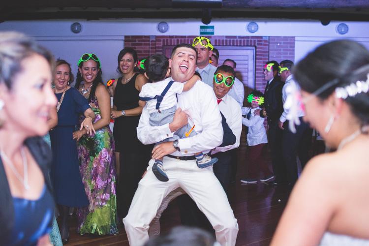 reportaje-boda-cajica-colombia-matrimonio de noche