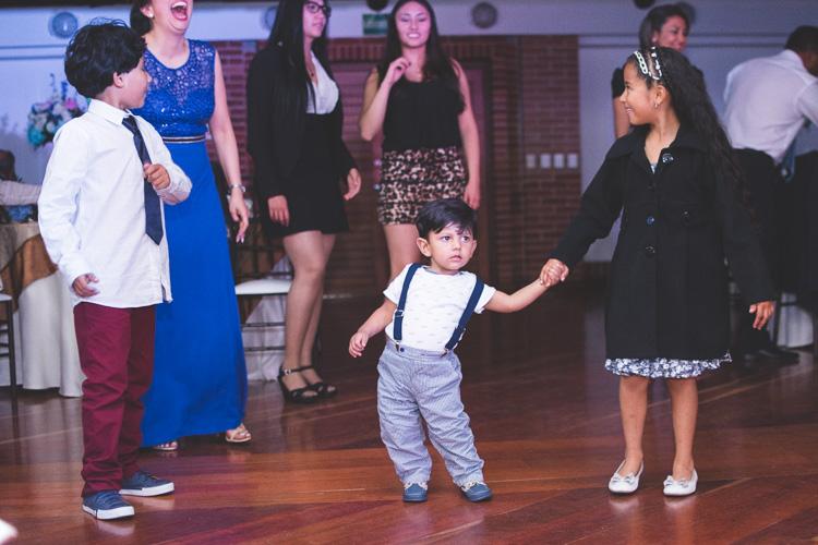 niños-boda-cajica