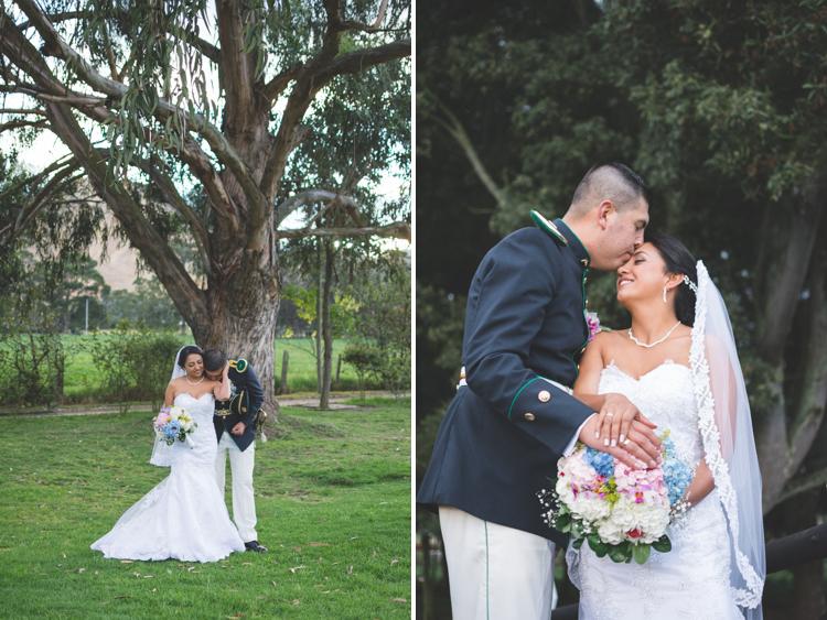 fotografo de bodas-fotografia-reportaje-boda-cajica-colombia