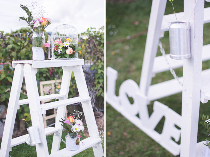 fotografias-detalles-boda-vintage-matrimonio-campestre