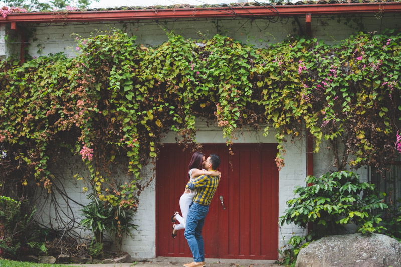 fotografias-hacienda-coloma-fusagasuga-fotos-pareja-preboda-novios-elian-juan-fotografia