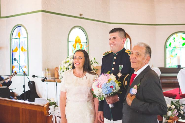 reportaje-fotografia-bodas-matrimonios-cajica