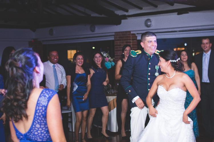 fotos-baile-boda-cajica-colombia