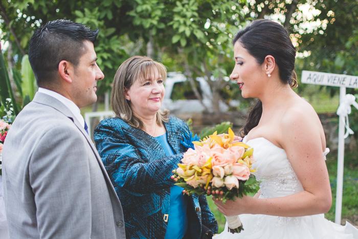 fotografos-de-bodas-matrimonios-chinauta-colombia