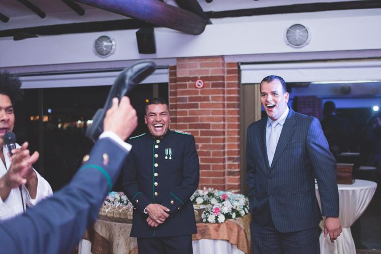 reportaje-fotografia-bodas-cajica-colombia