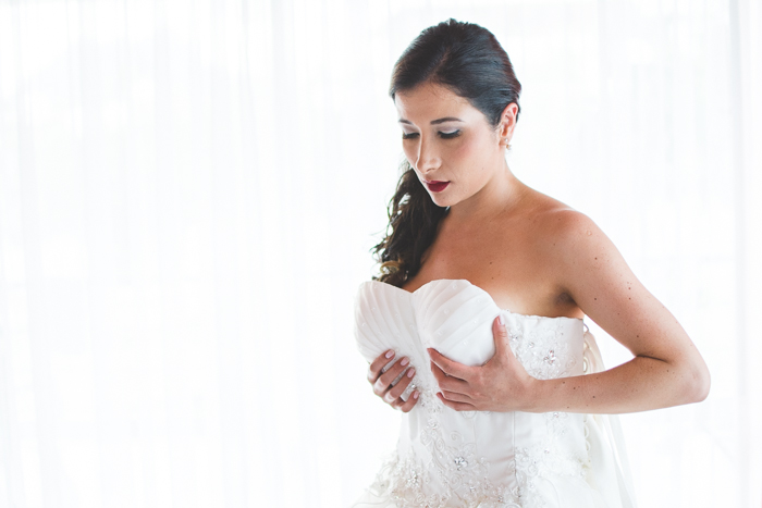 novia-fotografia-de-matrimonios