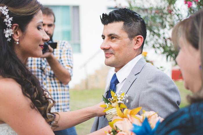 novio-ceremonia-boda
