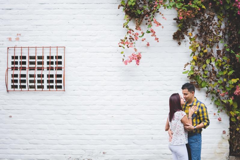 pareja-sesion-preboda-fusagasuga-hacienda-coloma-elianyjuan-fotografia