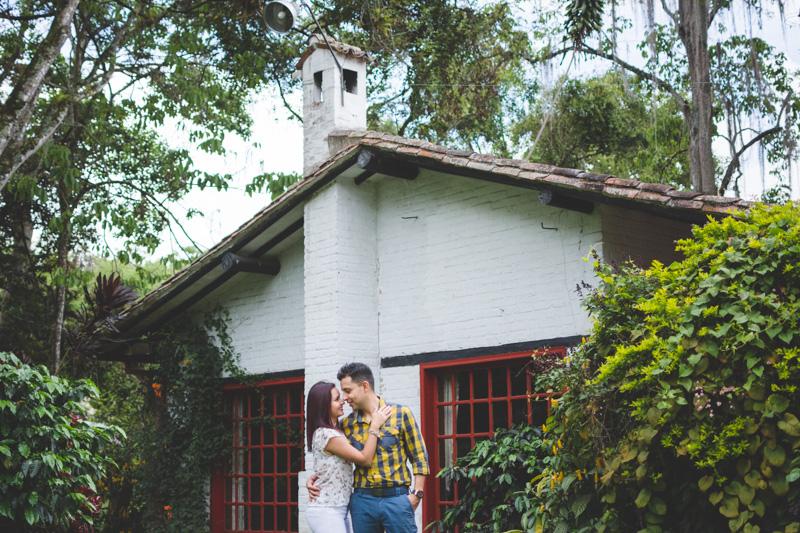 preboda-boda-hacienda-coloma-fusagasuga-sesion-de-pareja-elianyjuan-fotografia