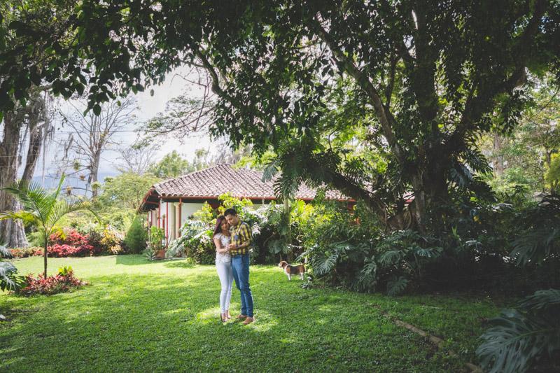 sesion-pareja-preboda-hacienda-coloma