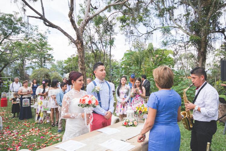 fotografia-matrimonios-boda-fotografos-en-fusagasuga-hacienda-coloma-boda-vintage