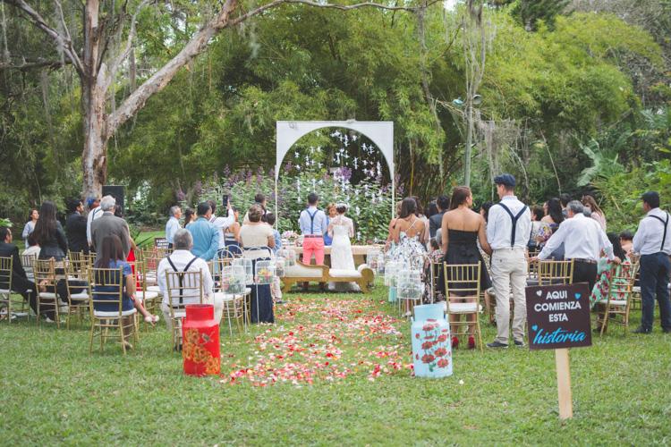 fotografia-de-bodas-fotografos-matrimonios-reportajes-de-boda-fusagasuga-hacienda-coloma-colombia