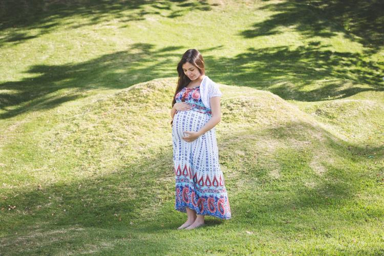 fotografia-embarazadas-sesion-fotografica-a-mamas