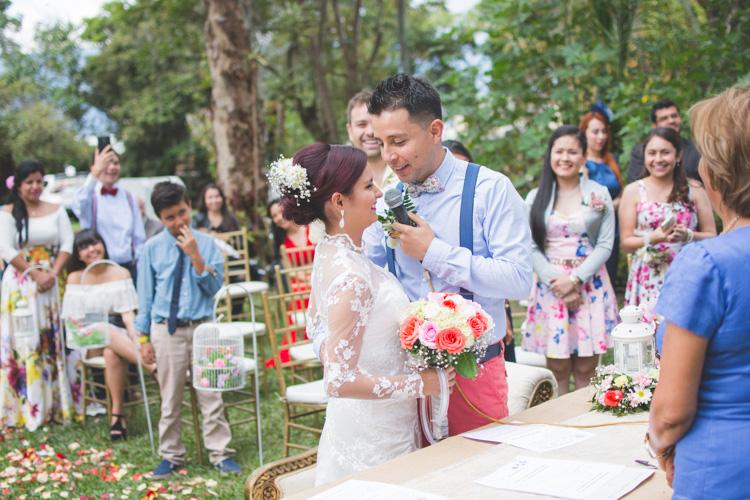 fotografo-de-bodas-reportaje-matrimonio-hacienda-coloma-fusagasuga-elianyjuan