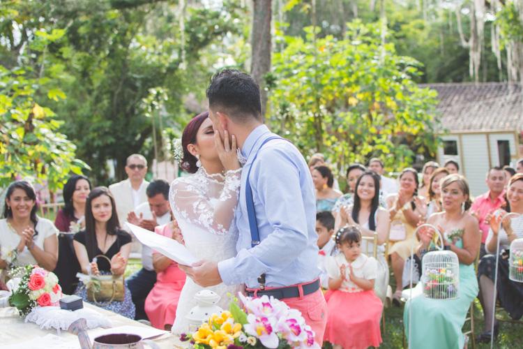reportajes-de-boda