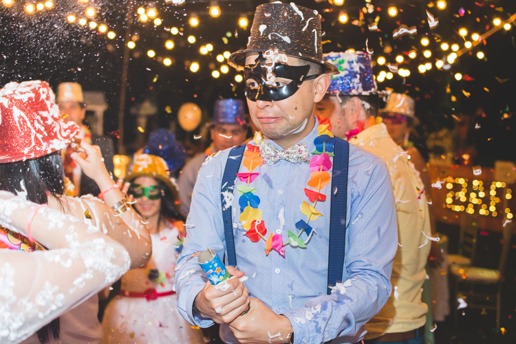 reportajes-de-boda-matrimonios-fusagasuga
