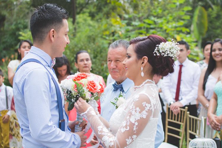 reportajes-de-boda-fotografos-de-matrimonios-en-fusagasuga
