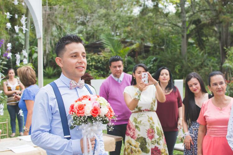 reportajes-de-boda-fotografos-matrimonio-campestre-fusagasuga-hacienda-coloma-colombia