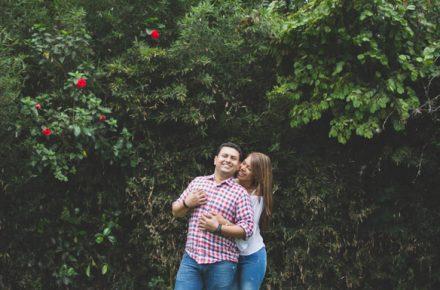Fotógrafos en Fusagasugá | Preboda en Hacienda San Pablo